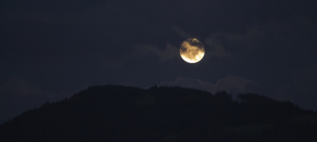 Slaapverlamming / slaapparalyse / is lucide dromen gevaarlijk?